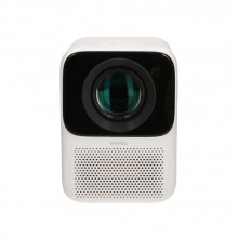 Xiaomi Wanbo Portable Projector T2M - unwrapped