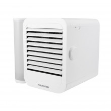 Xiaomi Microhoo USB Air Conditioner Fan - unwrapped