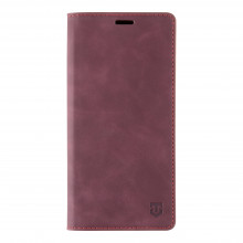 Tactical Xproof case for Xiaomi Redmi Note 9 Red Beret