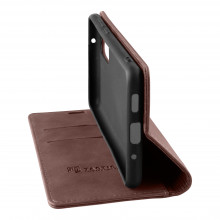 Tactical Xproof case for Xiaomi Redmi Note 9 Pro / 9S Mud Brown
