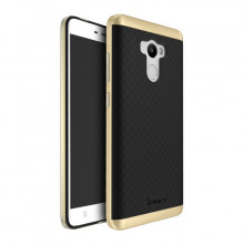 IPaky Protective Cover for Redmi 4/4 Prime