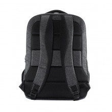 Xiaomi Mi Urban Backpack batoh