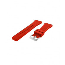 Silicon spare bracelet for Huami Amazfit GTR/Pace/Stratos