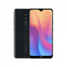 Xiaomi Redmi 8A 32GB LTE black