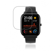 Protective foil for Amazfit GTS