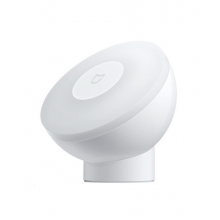 Xiaomi Mi Motion - Activated Night Light 2