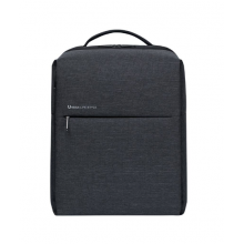Xiaomi Mi City Backpack 2 čierná