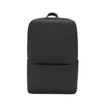 Xiaomi Mi Business Backpack 2 Black