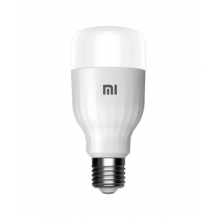 Xiaomi Mi Smart LED Bulb Essential - žiarovka