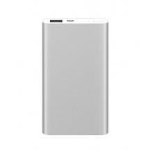 Xiaomi Power Bank 2 5000 mAh