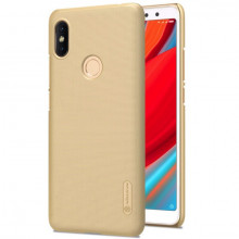 Nillkin Frosted Shield pre Redmi Note 5A