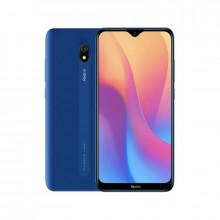 Xiaomi Redmi 8A 32GB LTE - blue