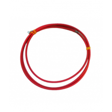 Mi Electric Scooter Brake Cable