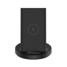 Mi 20W Wireless Charging Stand