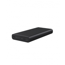Xiaomi Mi Wireless Powerbank Essential 10000mAh Black