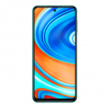 Xiaomi Redmi Note 9 Pro 128GB Tropical Green