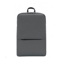 Xiaomi Mi Business Backpack 2 Dark Gray