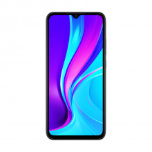 Xiaomi Redmi 9C 64GB Twilight Blue