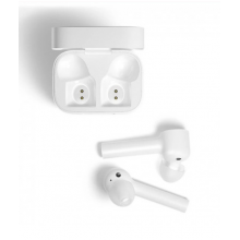 Xiaomi Mi True Wireless Earphones Lite - rozbalené